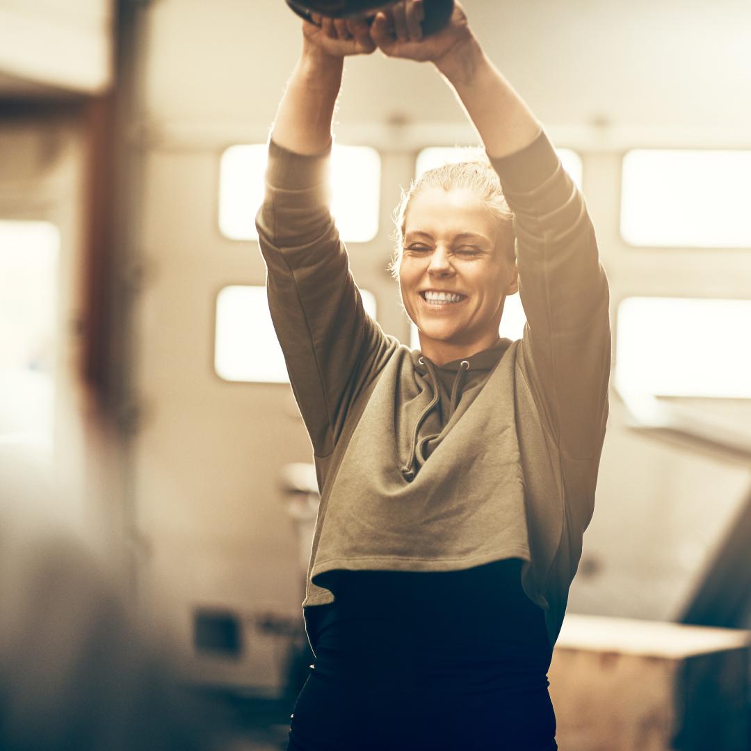 FitPower24/7 Putten fitness en sport in Putten onbeperkt